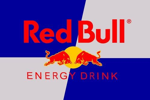 red-bull-pic