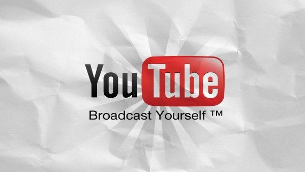 youtube-logo-1920x1200-wallpaper_1072622582