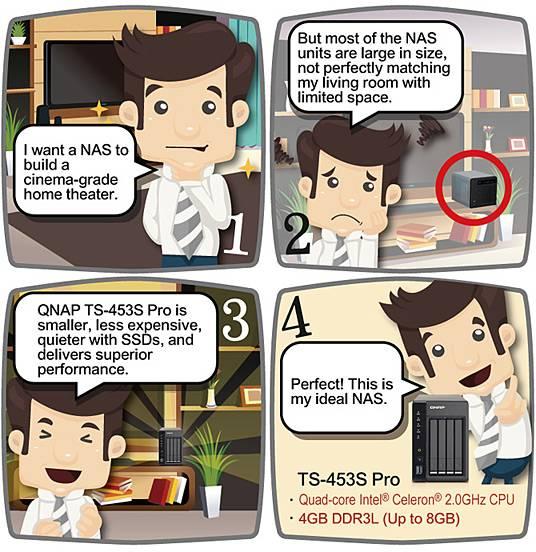 141126-TS-431S_comic_w536_en