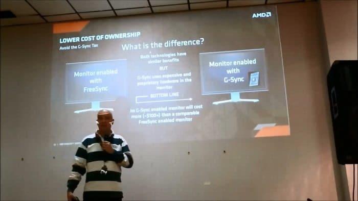 AMD-Gaming-Scientist-Richard-Huddy-Presenting-at-PDXLAN