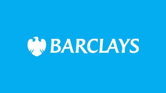BarclaysPFA.ashx