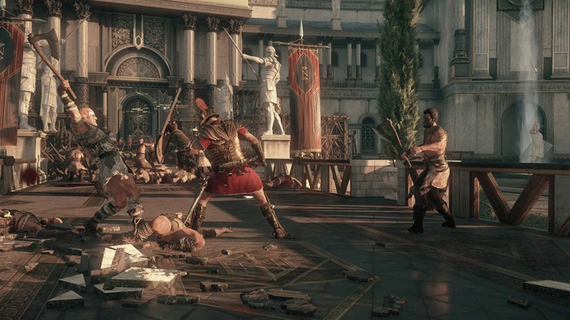 Crytek_Ryse_Son_of_Rome_Palace_Screenshot