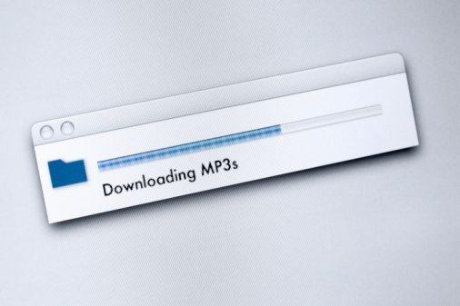 Illegal-Download-Mp3-Online