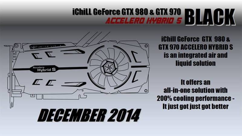 Inno3D-iChill-GeForce-GTX-980-Accelero-Hybrid-S-Black