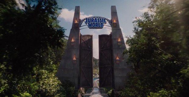 Jurassic-World-Movie-Trailer-Gate