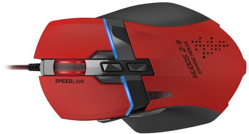 Speedlink-Kudos-Z-9-2