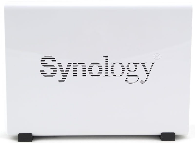 Synology_DS215j-Photo-view_side