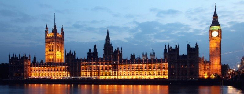 UK-parliament-798x310