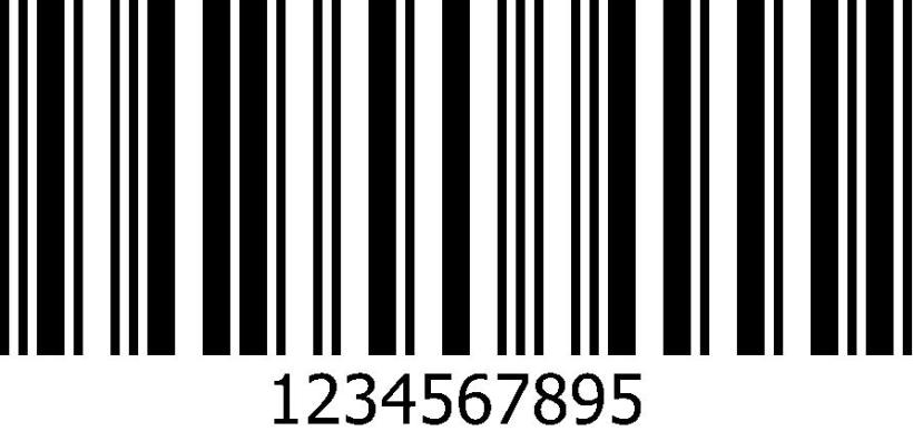 Barcode Symbology – 1D Barcode Symbology   eTeknix