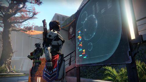 destiny-tower-bounty-screenshot_1920.0.0
