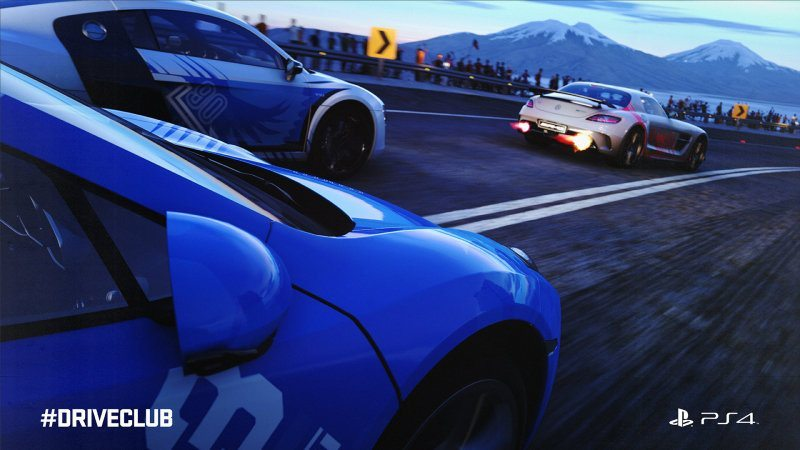 driveclub-screen-11-ps4-us-26aug14