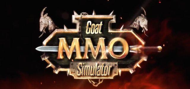 goat-mmo-simulator