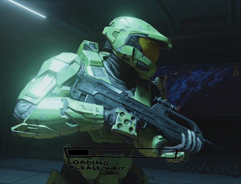 halo_master_chief_collection_8-1411106044155