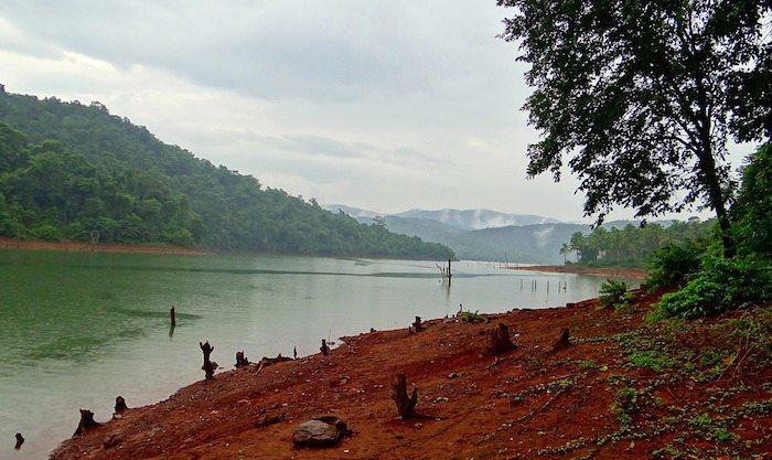 kali-river-453415_1280