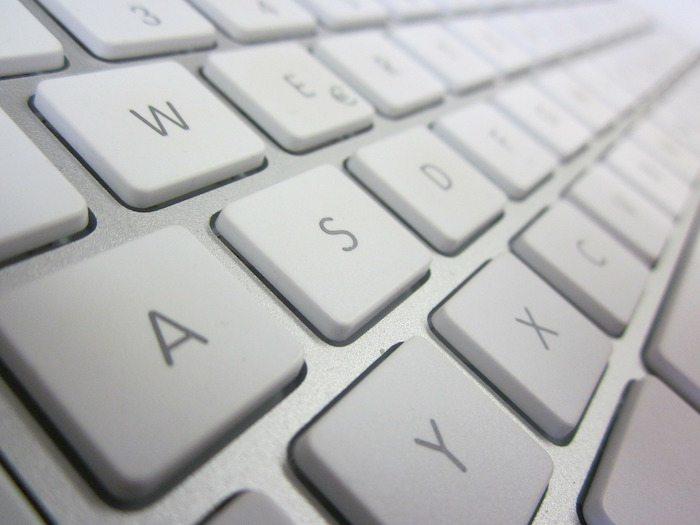 keyboard-57243_1280