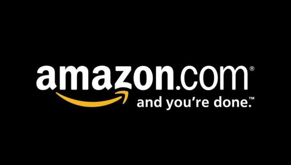 over-50-games-on-clearance-sale-at-amazon