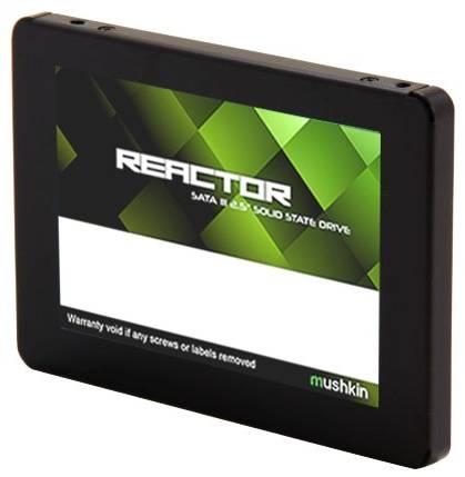 reactor-1tb-7mm.1_f