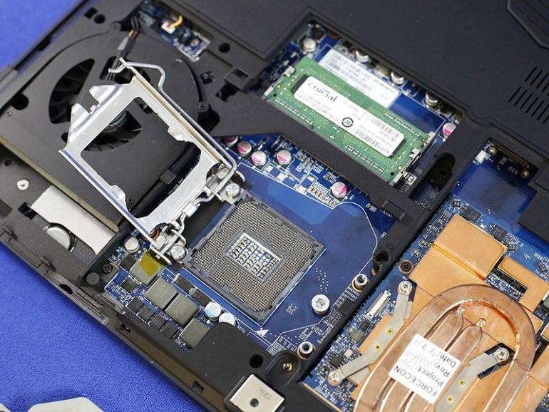 schenker-aus-leipzig-verbaut-desktop-chips-in-gaming-notebooks
