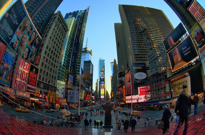 times-square-277118_1280