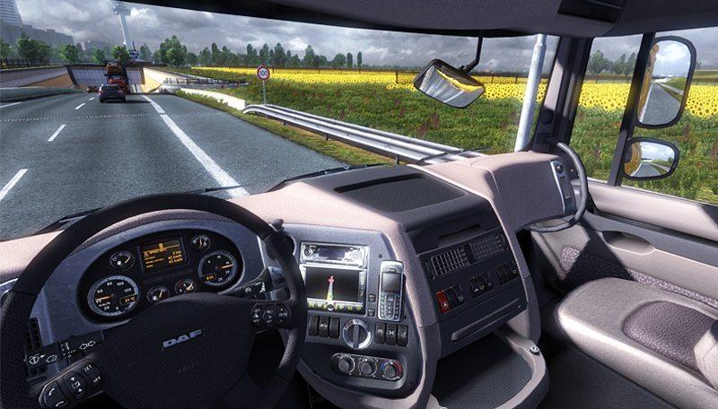 Oculus Rift Configuration Guide – Simulation Gaming | eTeknix