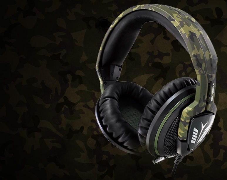 f988573c737 Asus Echelon Forest. There s no shortage of gaming headsets ...