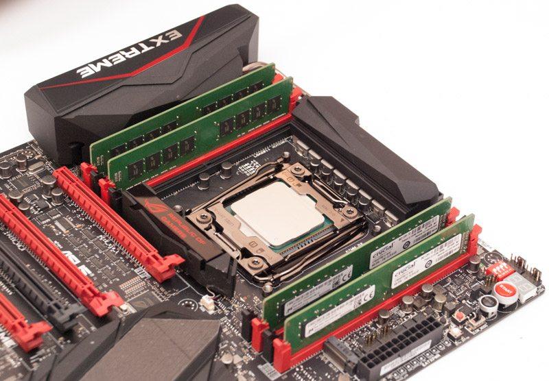 Crucial_32GB_DDR4_2133-1