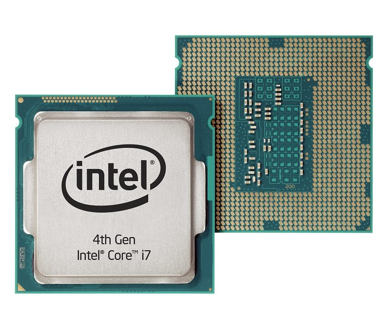 Intel DT_Haswell_i7_FB