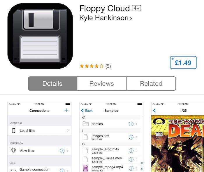 SNES Emulator Sneaks Onto iOS App Store | eTeknix