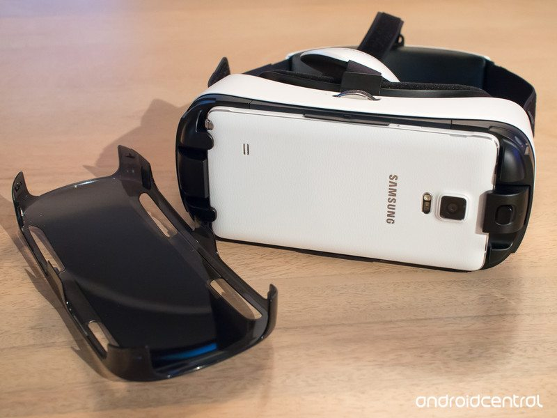 Gear-VR-06