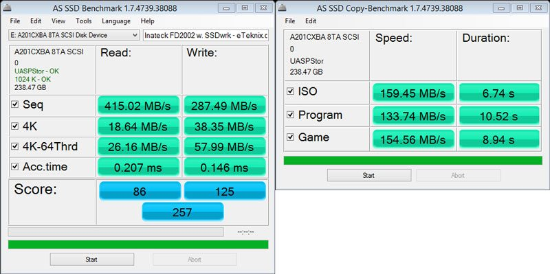 Inateck_FD2002-Benchmark-ASSSD_combined