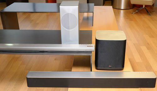 LG_Music_Flow_Wi-Fi_Series_500