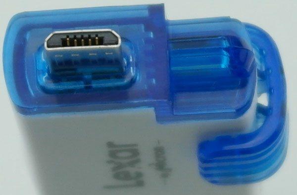 Lexar_JumpDrive_M20_USB3_Flashdrive-Photo-Plug_micro