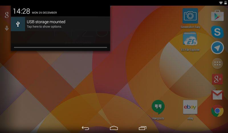 Lexar_JumpDrive_M20_USB3_Flashdrive-Screenshot-mounted