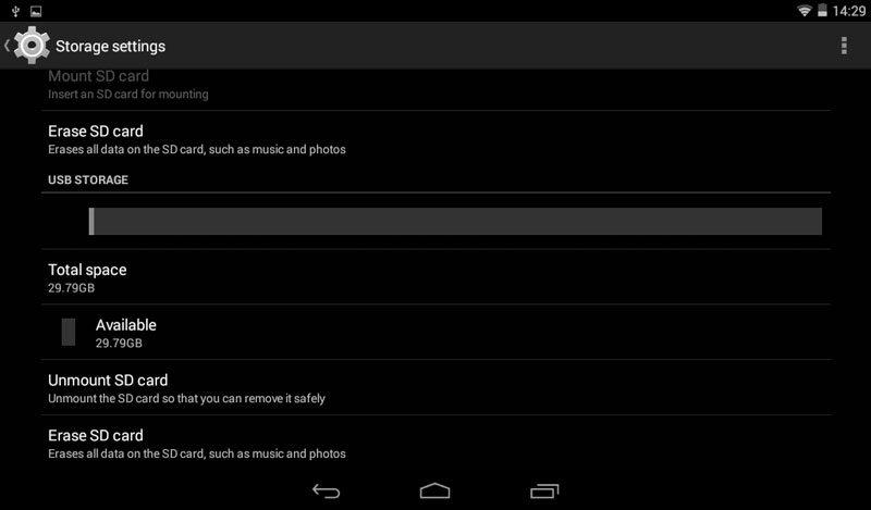 Lexar_JumpDrive_M20_USB3_Flashdrive-Screenshot-storage-settings