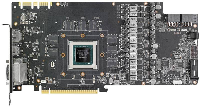 MATRIX-GTX980-P-4GD5_PCB-copy