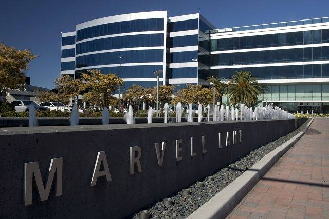 Marvell-Technology-Group-MRVL-stock
