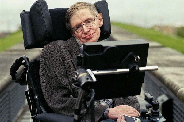 Steven_Hawking