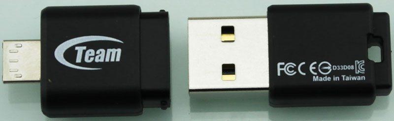 TeamGroup_M131_Dual_USB2_Flashdrive-Photo-Plug_Apart_rear