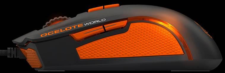 argon-oceloteworld-1