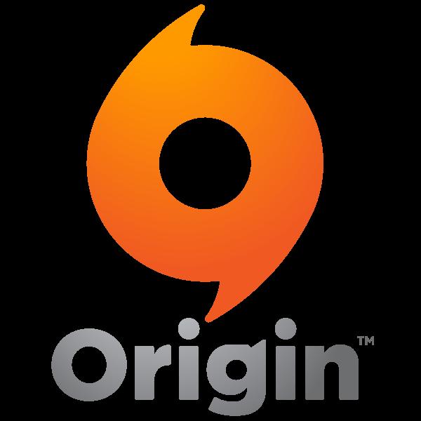 It Happened to Me: EA Origin Hacked, In-Game Content