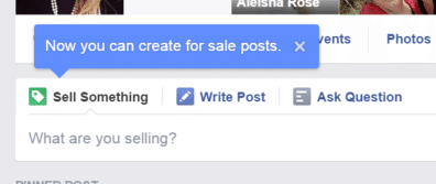 fb-selling