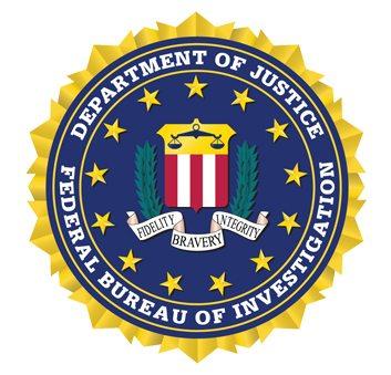 fbi-seal