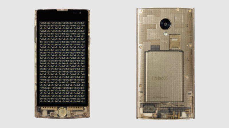 firefox-phone1