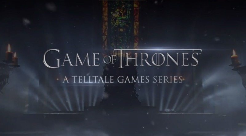 game-of-thrones-video-game-logo
