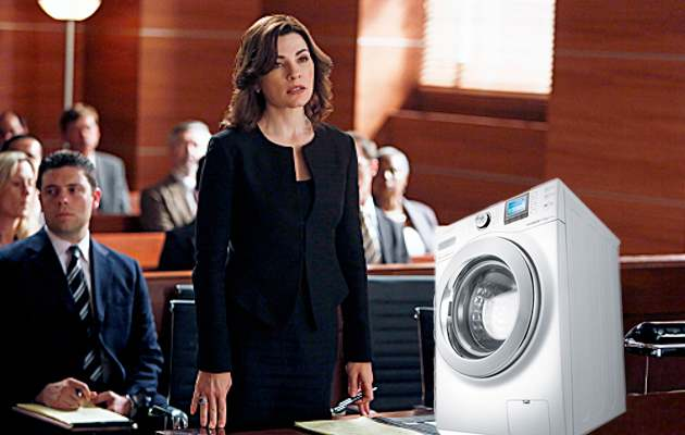 goodwife_washingmachine