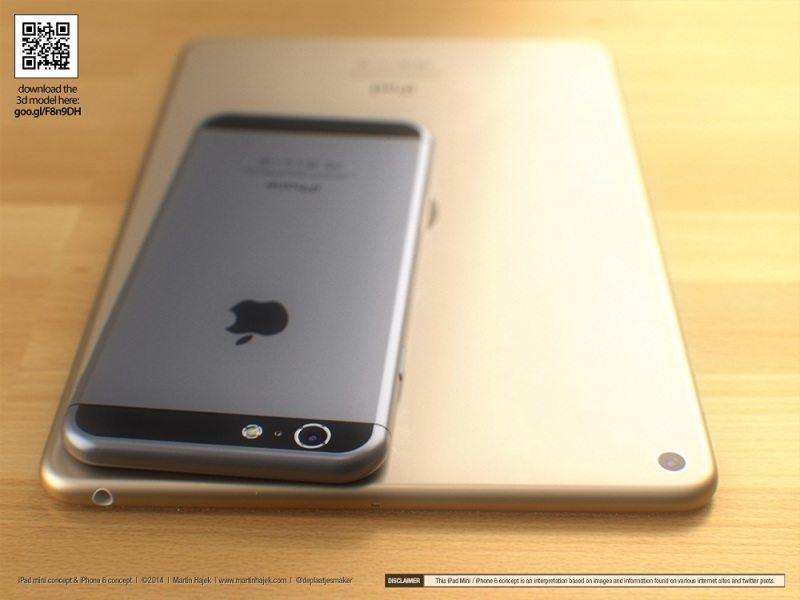 iPad-Mini3-04