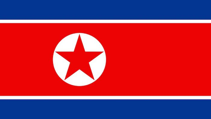 korea_north