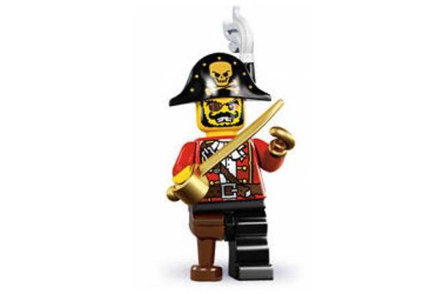 lego_pirate_captain