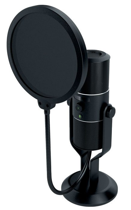 razer-digi-mic-2