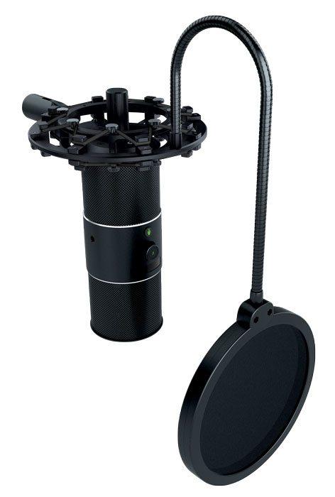 razer-digi-mic-3